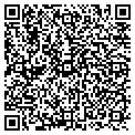 QR code with Bent Palm Nursery Inc contacts