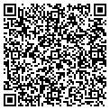 QR code with Waterfalls & More contacts
