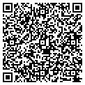 QR code with Norman D Pryor MD contacts