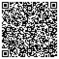 QR code with Integrity Air & Heat Inc contacts