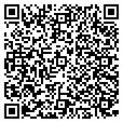 QR code with Super Quick contacts