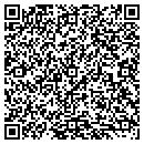 QR code with Bladecutters Lawn Service & Lndscp contacts