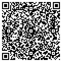 QR code with Duncan Treasures contacts