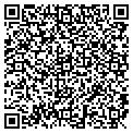 QR code with Chaves Lakes Apartments contacts