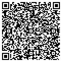 QR code with Hayco Industries Inc contacts