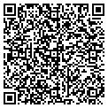 QR code with Trow Consultant Inc contacts