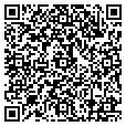 QR code with I T R Travel contacts