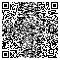 QR code with Perfect 10 Nails contacts