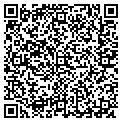 QR code with Magic Brooms Cleaning Service contacts