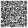 QR code with Covenant House Florida Inc contacts