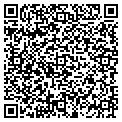 QR code with Greenthumb Landscapers Inc contacts