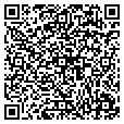 QR code with Emily Cafe contacts