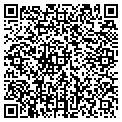 QR code with Bruce M Schatz MAI contacts