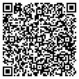 QR code with Henry M Rhodes contacts