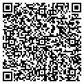 QR code with Happy Cooker Inc contacts