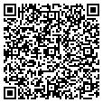 QR code with Dolphins Toy contacts