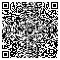 QR code with Bird Road Beauty Salon contacts