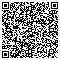 QR code with Glass Bottom Boat contacts