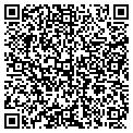 QR code with A Reptile Adventure contacts