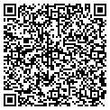 QR code with Js Computer Service Inc contacts
