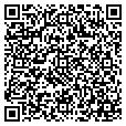QR code with Flora Farm Inc contacts