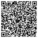 QR code with Fossitt Groundwork Inc contacts