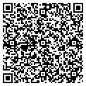 QR code with El Tamarindo Cafeteria contacts