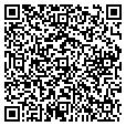 QR code with 441 Amoco contacts
