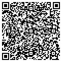 QR code with Osceola Building Department contacts