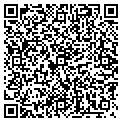 QR code with Donuts Circus contacts