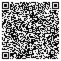 QR code with Mission Possible Inc contacts