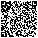 QR code with Film Delivery Service contacts
