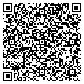 QR code with Swim-In Pool Sales & Service contacts