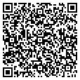 QR code with Audibel contacts