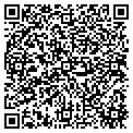 QR code with Rhapsodies Gift Emporium contacts