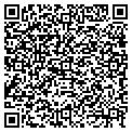 QR code with Mommy & ME Enterprises Inc contacts