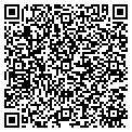QR code with Denton Home Environments contacts
