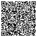 QR code with Appletree Enterprises LLC contacts