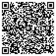 QR code with Marlene Siegel Dvm contacts