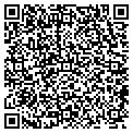 QR code with Consolidated Citrus Ltd Partnr contacts
