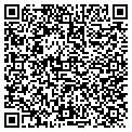 QR code with Handline Trading Inc contacts