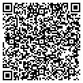 QR code with Portable Welding Service Inc contacts