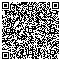 QR code with Banny Farm Nursery contacts