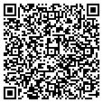 QR code with Saws & Spurs contacts