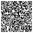 QR code with Wakulla News contacts