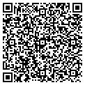 QR code with Willowood Designs Inc contacts