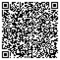 QR code with Wyman Stokes Builder Inc contacts
