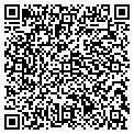 QR code with Gold Coast Fed Credit Union contacts