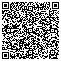 QR code with North River American Little contacts
