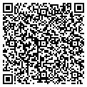 QR code with Florida Bus Video & Upholstery contacts